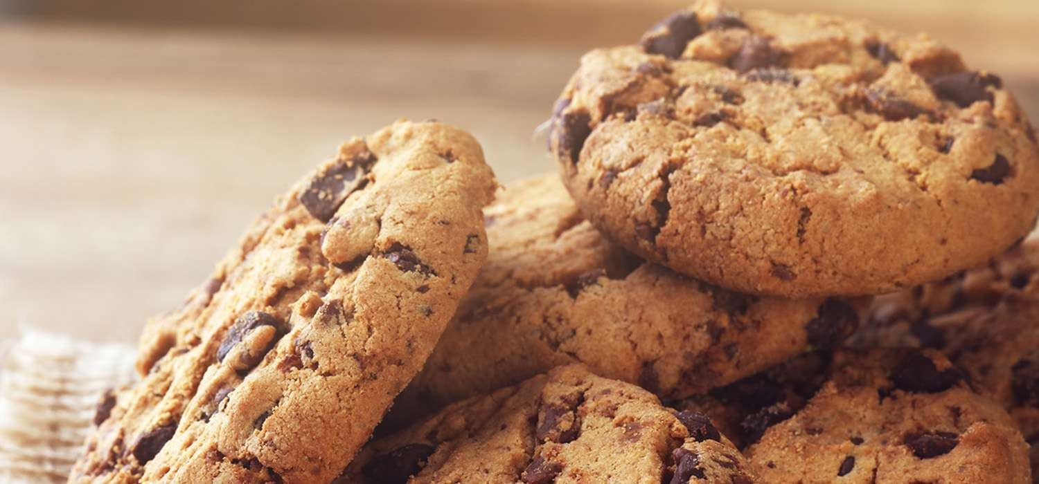 WEBSITE COOKIE POLICY FOR SUPER 8 by WYNDHAM SALINAS